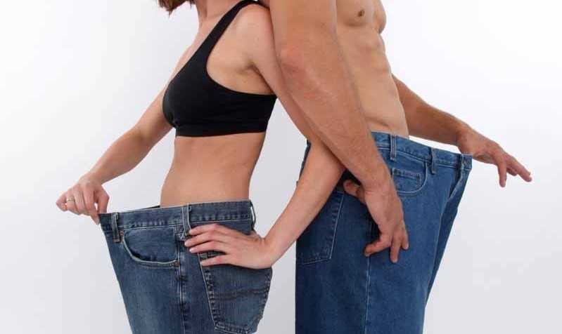 emagrecer-perder-barriga