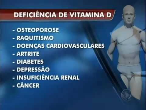 vitamina-d-deficiencias