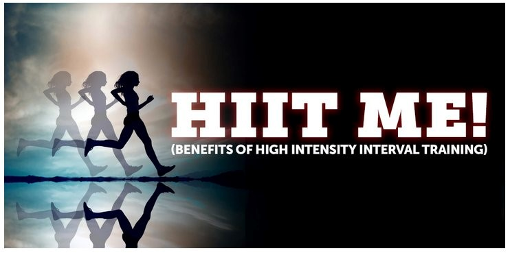 hiit-beneficios