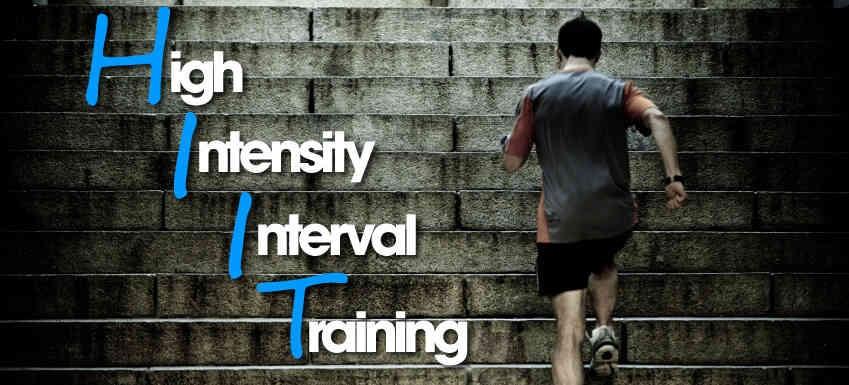 Hiit Treino Funcional Exercicios de Alta Intensidade