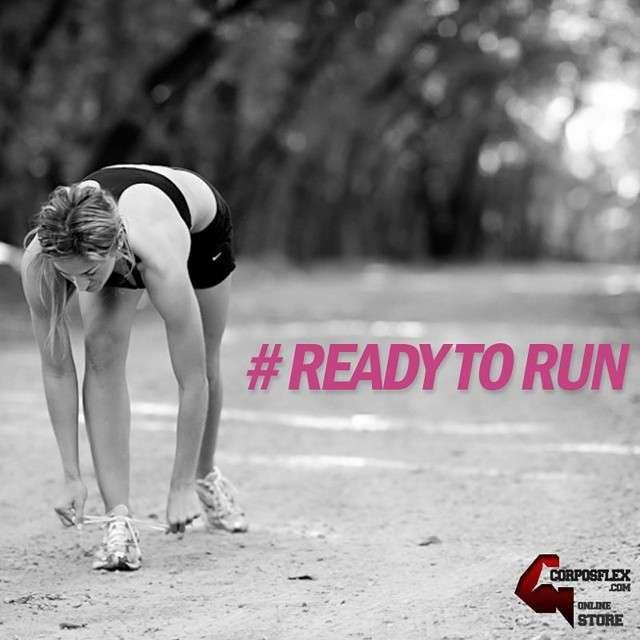 Corrida como Iniciar para Emagrecer e treinar