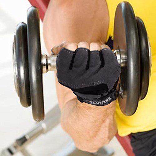 luvas-para-musculação