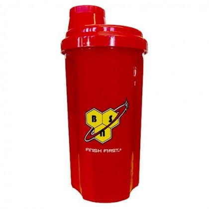 Shaker cup EU 700ml BSN