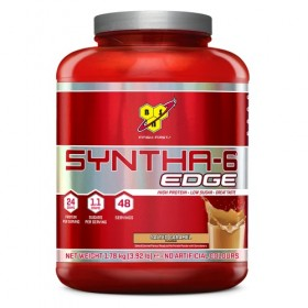 Syntha 6 Edge 1.87kg 1870g 48 servings BSN