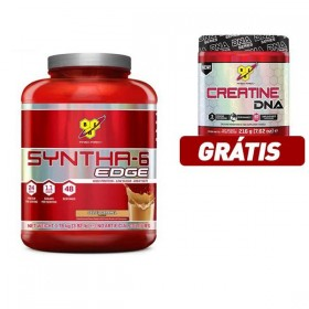 Syntha 6 edge 1.87kg / 1870g 48 servings BSN