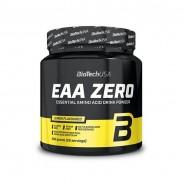EAA Zero 350g Aminoácidos Biotech Nutrition