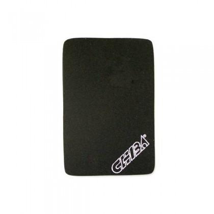 Power Pad (Par) Chiba Gloves