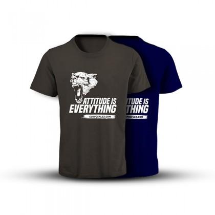 T-shirts personalizadas roupa desportiva
