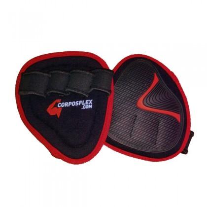 Grip Pads Professional protetor treino ginásio