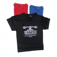 T-shirts para Desporto e Fitness Preço Baixo