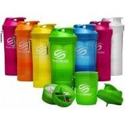 Smartshake Original 400ml Shaker Preço baixo