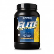 Elite Egg Protein 910g Dymatize Nutrition