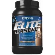 Elite Casein 908g / 2lbs Dymatize Nutrition