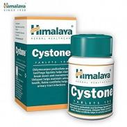 Cystone 100 comprimidos Himalaya - CorposFlex