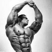 Como Ganhar Peso e Massa Muscular 10 Regras Eficazes