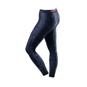 Leggings baratas desportiva online MusclePharm