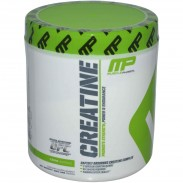 Creatine 300g MusclePharm