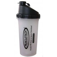 Shaker (700ml) Muscletech