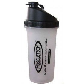 Shaker 700ml Muscletech
