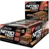 Nitro Tech Crunch Bar 65g proteína Muscletech
