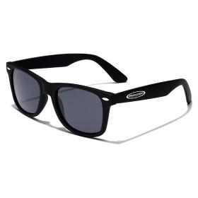 Óculos de Sol Desportivos Modernos Muscletech