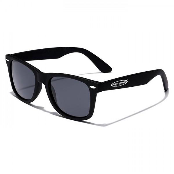 b7fdf612b2 Muscletech Polarized Sports Sunglasses Cheap - CorposFlex