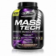 Mass-Tech Performance Series 3200g Muscletech