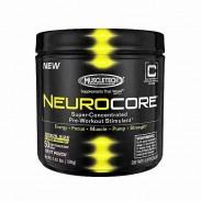 Neurocore 50 servings 224g Muscletech