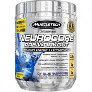 Neurocore pro series 50 servings Muscletech