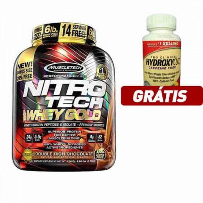 anabolic nitro x ingredients
