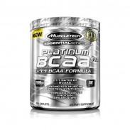 Platinum Bcaa 8.1.1 200 caps preço Muscletech