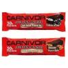 Musclemeds carnivor 91 g protein bars