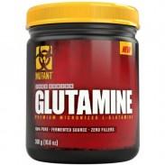 Glutamine Core series 300g Glutamina Mutant