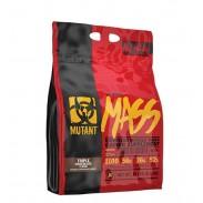 Mutant Mass 6.8kg Gainer Muscular Mutant