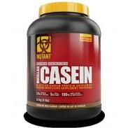 Micellar Casein 1.8kg Caseína Mutant
