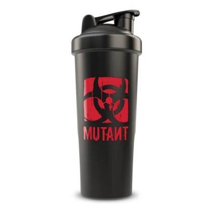 Shaker Cup 1L 1000ml Misturador Batidos Mutant - CorposFlex