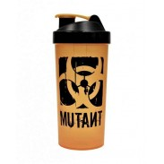 Shaker 800ml Bottle Misturador Mutant