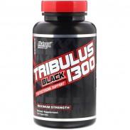 Tribulus Black 1300 120 capsulas Nutrex