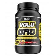 Volu Gro 30 servings 1275g Pó Nutrex
