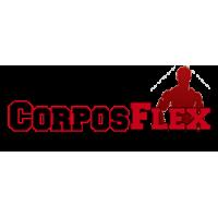 CorposFlex Suplementos Desportivos e Dietas Saudaveis Online