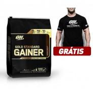 Gold Standard Gainer 3.25kg Optimum Nutrition