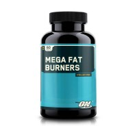 Best food supplement for weight loss uk image 4