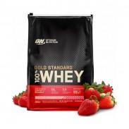 100 Whey Gold Standard Protein 4.5kg Optimum Nutrition