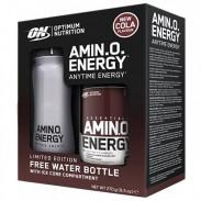 Amino Energy 270g Aminoácidos Optimum Nutrition
