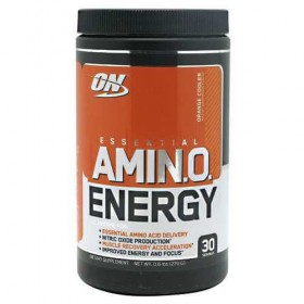 Amino Energy 270g Essential Optimum Nutrition