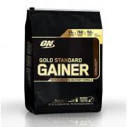 Gold Standard Gainer 3.25kg Preço Optimum Nutrition