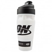 Shaker 946ml Optimum Nutrition