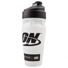 Shaker 946ml Optimum Nutrition