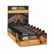Whipped protein bar 60g barra Optimum Nutrition