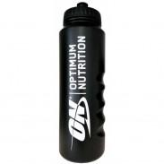 Garrafa Água para Desporto 1L Optimum Nutrition - CorposFlex